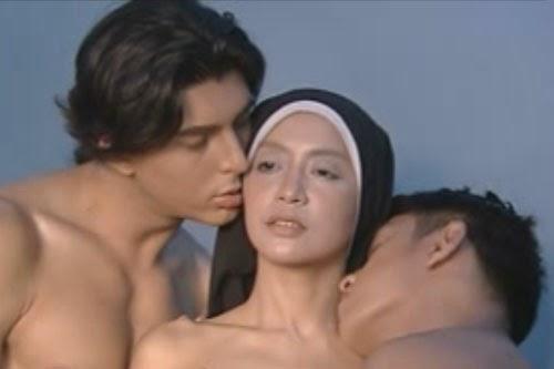 Toni gonzaga nude hot nude girl naked streams