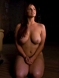 Leanne summers nude