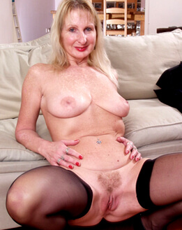 Adult mature chat no registration