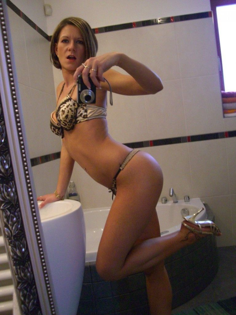 Hot mom video tumblr XXX