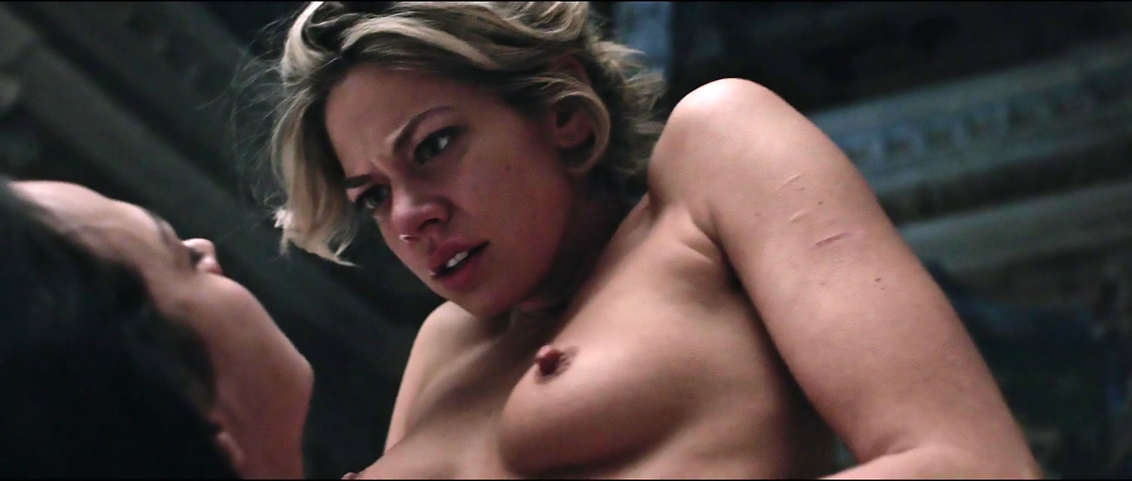 Eva marie sex video hot porn abuse
