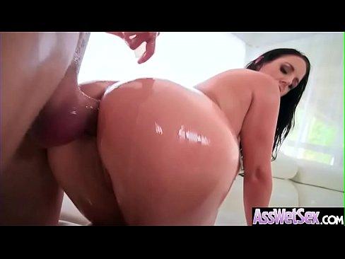 Teens in yoga pants porn