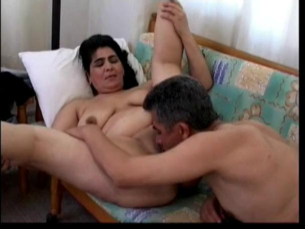 Arabic sex women