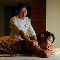 Asian massage macon ga