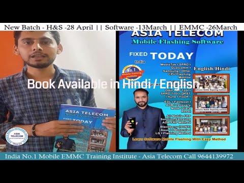 Asian public flashing asian flashing in public
