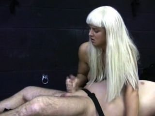 Girl naked pissing in mouth