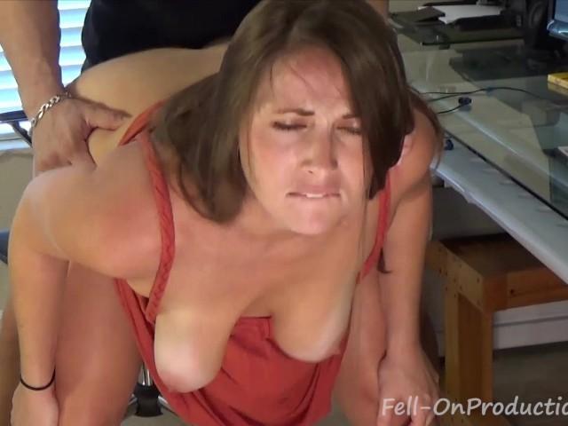 Gf hottie pov fucked amateur collection of best porn
