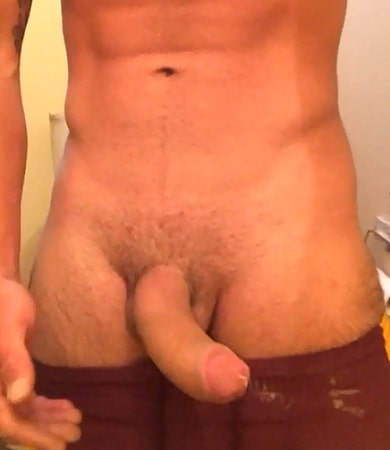 Big hard cock amateur photo and video uploads page