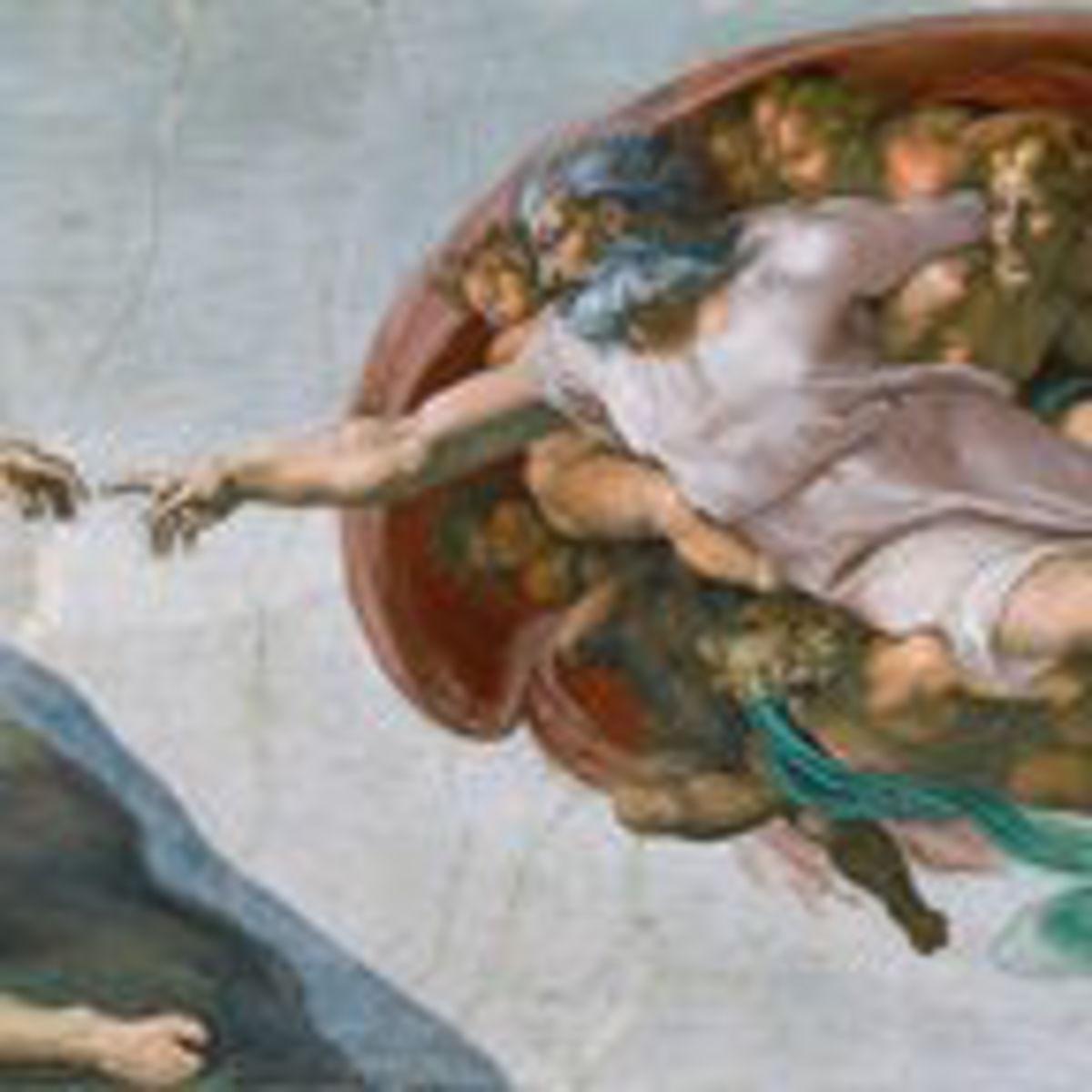 Adam and eve store sacramento