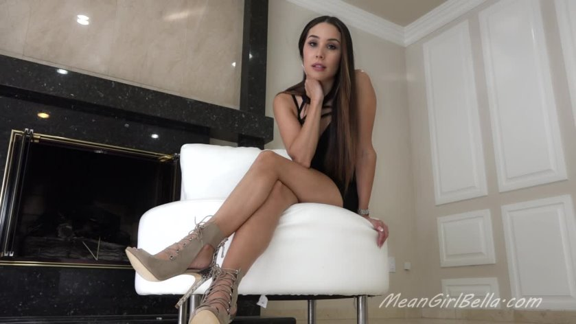 Showing media posts for sophie dee anal solo xxx