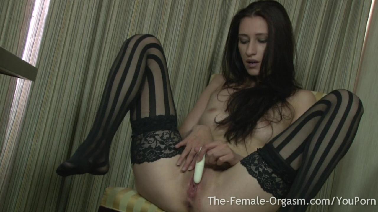 Free female masturbation vidoes