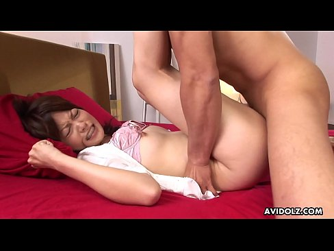 Public pretty porn tube free porn tube videos