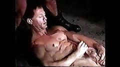 Xxx Asian celeb cumshot fakes porn pictures