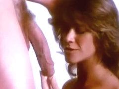 Babe today john leslie rachel starr platinum pornstars
