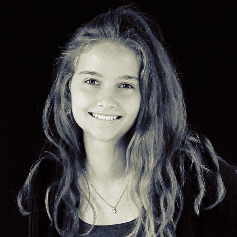 Follow blog real cutie girls click here girls camel