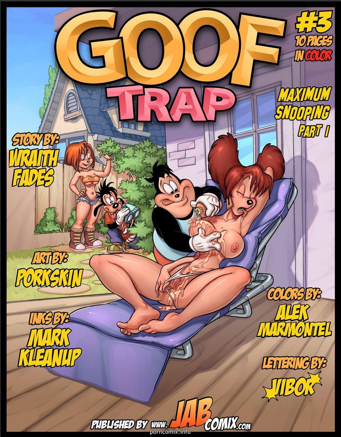 Comic porno en castellano comic porno
