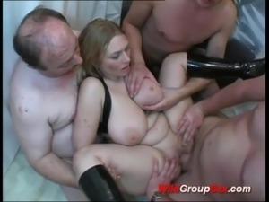 Teen anal tubes page home tube porn free XXX
