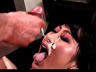 Casting call candy foot fetish free porn xhamster