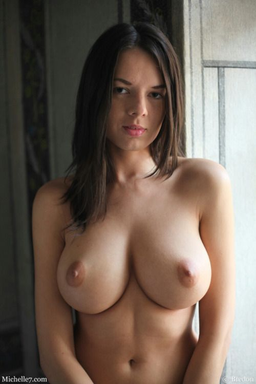 Best images about naked girls on pinterest freedom