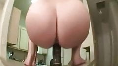 Mature porn thumbnail