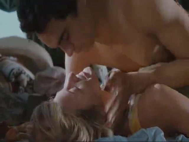 Blake lively hot sex free videos watch download