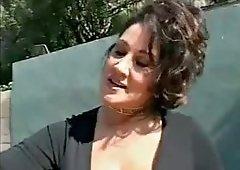 Piper fawn in gabriela porn video tube
