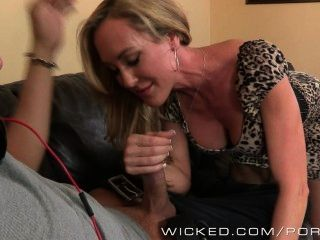Jessie rogers gif anal sex with big dick