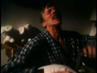 Asian massage porn threesome videos XXX