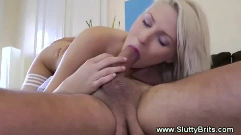 Showing images for asian mom gif captions xxx XXX