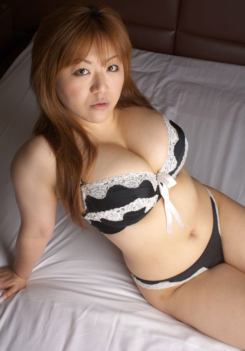 Alaura lee nude pictures rating