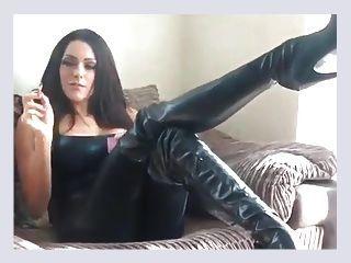 Videos de mujeres maduras sexis XXX