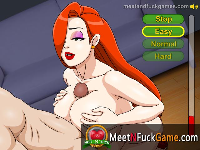 Jessica rabbit sex game jessica rabbit sex game