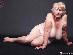 Orgasm mature porn hot mature tube mature granny