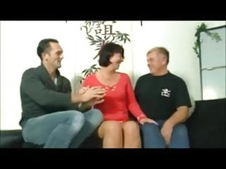 Desi group fuck video swap hardcore XXX