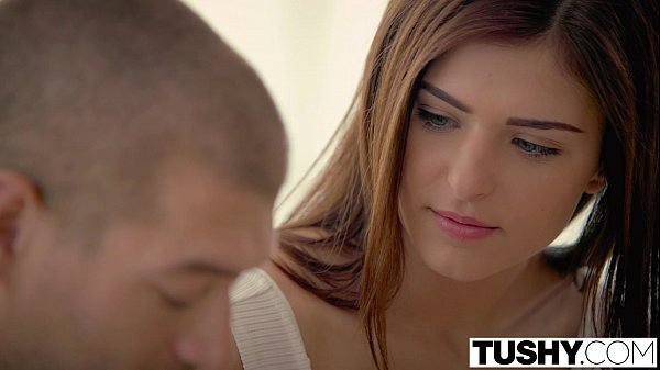 Download free tushy first anal for step sister leah gotti