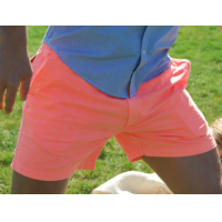 Chubby shorts commercial