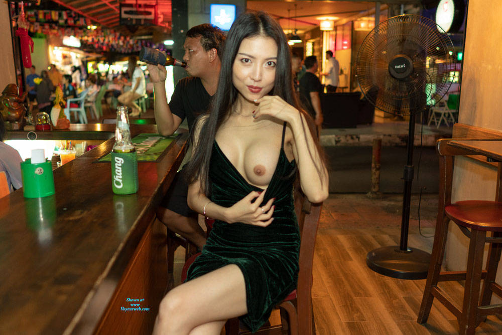 Exotic anal asian morgan lee porn abuse