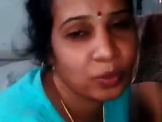 Cam porn latina creampie tamil huge tits tmb