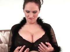 Jenna foxx porn videos naked picture galleries XXX