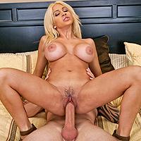 Katie cummings creamy pussy