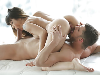 She male orgy videos