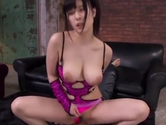 Marlene porn videos and sex movies tube