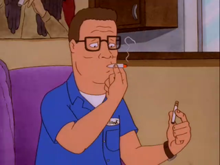 Image king of the hill wiki fandom