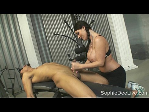 Really hot brunette on foot porn gallery tags foot fet abuse