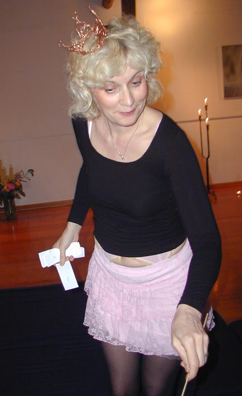 Stockholm escort rosa prostituerade helsingborg