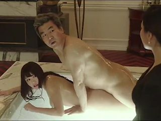 Big booty ebony sex add my snapchat nancy93615