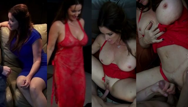 Showing porn images for jess ryan milf french porn