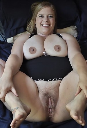 Lesbian slumber party with a great orgy