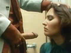 College deepthroat queen free porn tube watch download