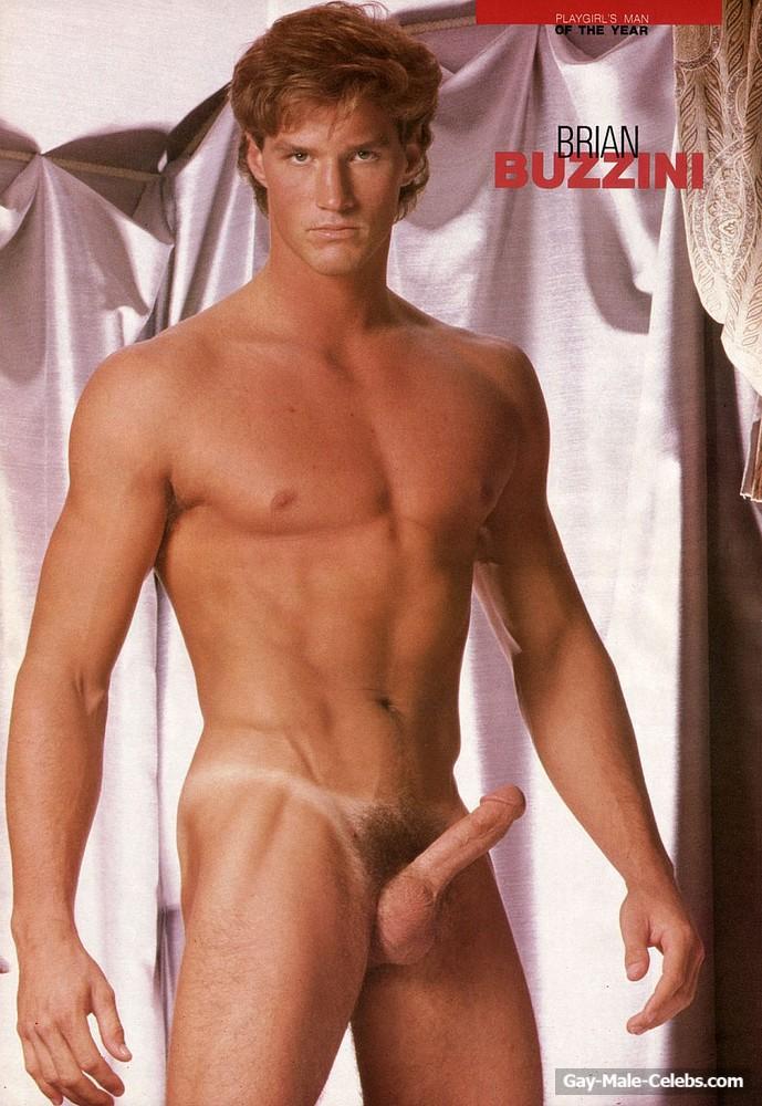 Baileys room naked